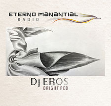 DJ EROS.jpg