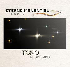 TOÑO.jpg