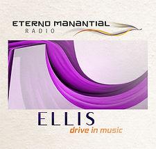 ELLIS.jpg
