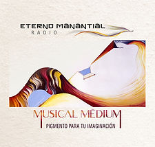 MUSICAL_MÉDIUM.jpg