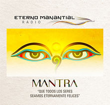 3 - DJ MANTRA (Flyr Web).jpg