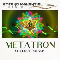 Metatron Flyer 1.jpg