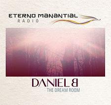 DANIEL B.jpg
