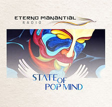 STATE OF POP MIND.jpg