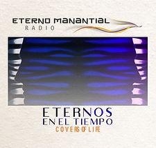 ETERNOS EN EL TIEMPO.jpg