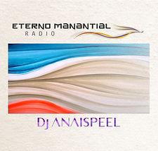 DJ ANAISPEEL.jpg