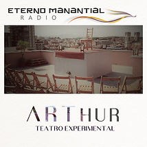 AERTHUR WEB.jpg