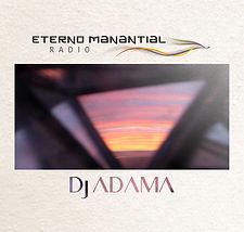 DJ ADAMA.jpg