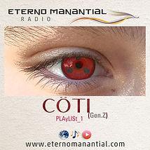 COTI - playlist 1.jpg