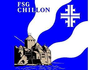 FSG.02.png