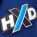 HXD New Brand