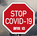 STOP COVID INFO.png
