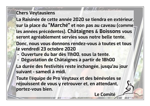 Raisinée 2020.png
