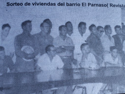 RECUERDOS DE INFANCIA I y II. Por Juan Castilla Amell.