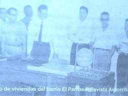 RECUERDOS DE INFANCIA III y IV. Por Juan Castilla Amell.