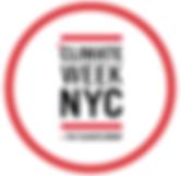 climate week NYC 2019.png