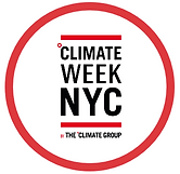 climate week NYC 2019.png