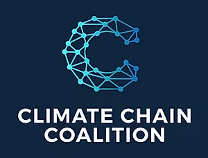 CCC logo.webp