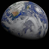 nasa_view-of-earth-from-suomi-npp_small.