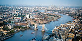 london-climate-action-week-2019-skyline_