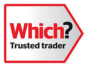 Which Truted Trader Artemis