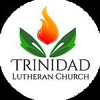 Trinidad Logo Updated circle.png