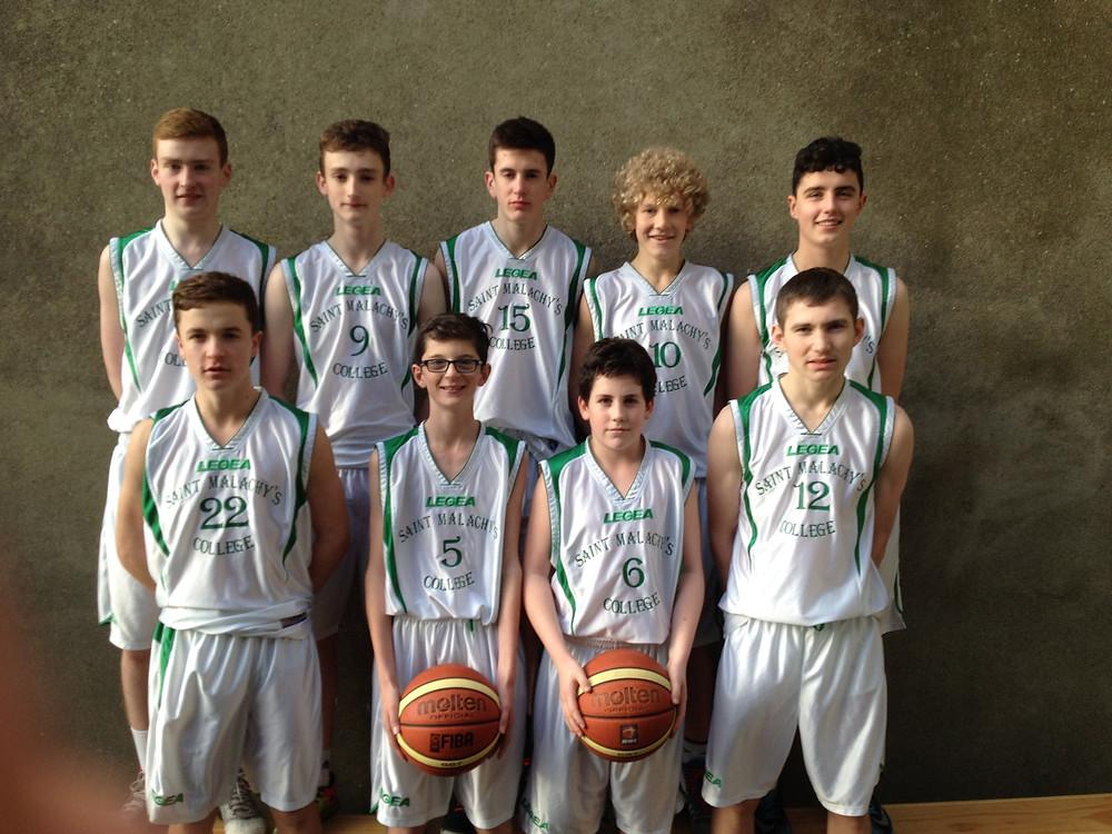 U16 Team photo.JPG
