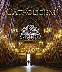 Catholicism.jpg