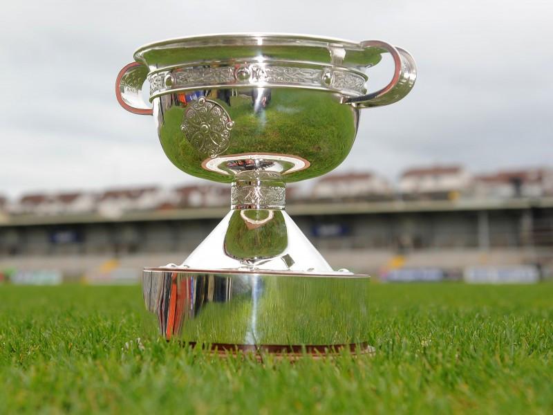 MacLarnon Cup