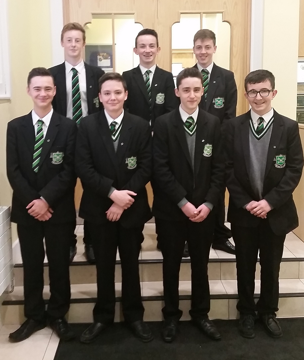 Year_11_students_who_completed_An_Fáinne_Airgid.png