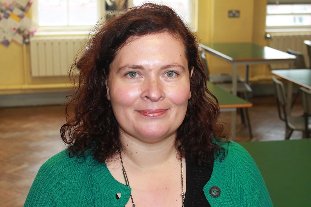 Dr. Anne Bailie.JPG