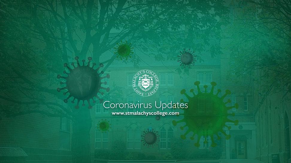 Coronavirus-01.jpg