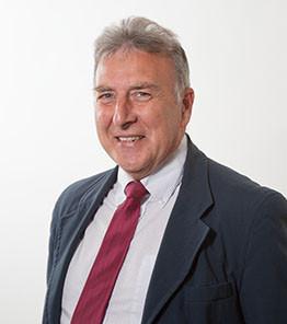 Dr William McClune of QUB.jpg