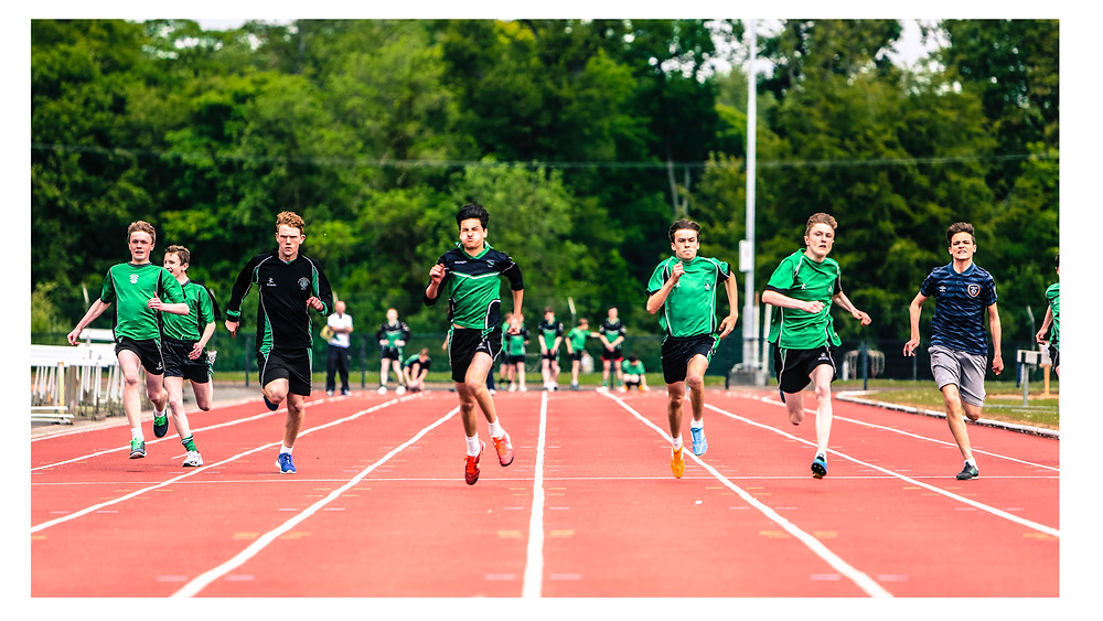 Year 10 100m Final.jpg