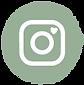 knop instagram Heidysign.png