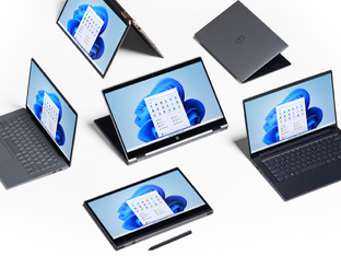11 highlights of Windows 11
