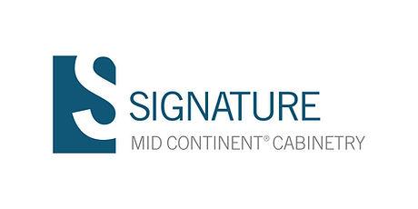 Signature_RGB.jpg