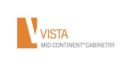 Vista_Logo_RGB.jpg