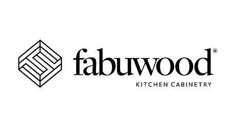 fabuwood.jpg
