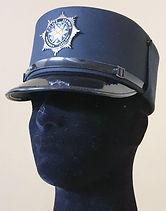 Police%20Service%20of%20Northern%20Irela