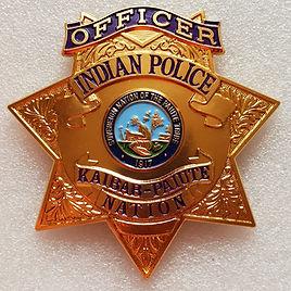 Kaibab-Paiute Indian Police.jpg