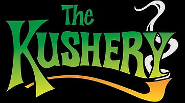 the kushery.jpg