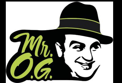 mrbud logo.png