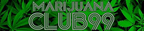 Marijuana club 99 logo.jpg