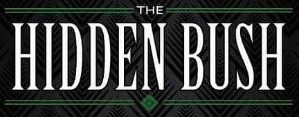 The Hidden Bush Logo.jpg
