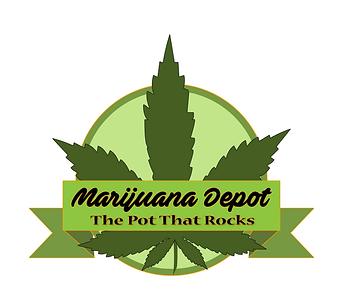 Marijuana Depot Logo.png