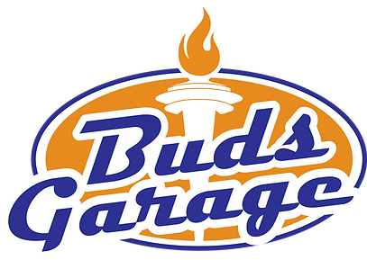 Buds Garage.png