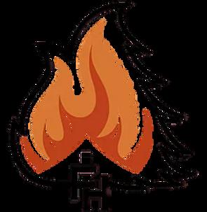 Fire House Logo.webp