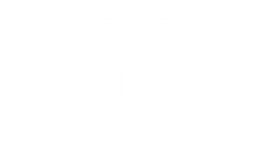 cannabis-and-glass-logo-white (1).png