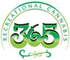 365 Recreational Logo.jpg
